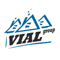Vial-group